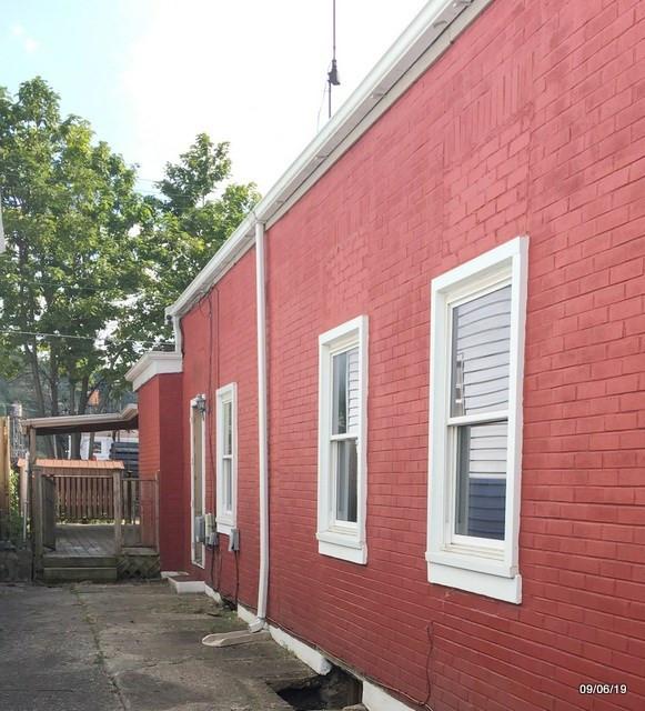 Photo 3 for 225 Oak St Ludlow, KY 41016