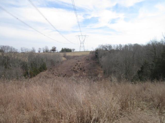 Photo 3 for Chapman Rd Dry Ridge, KY 41035