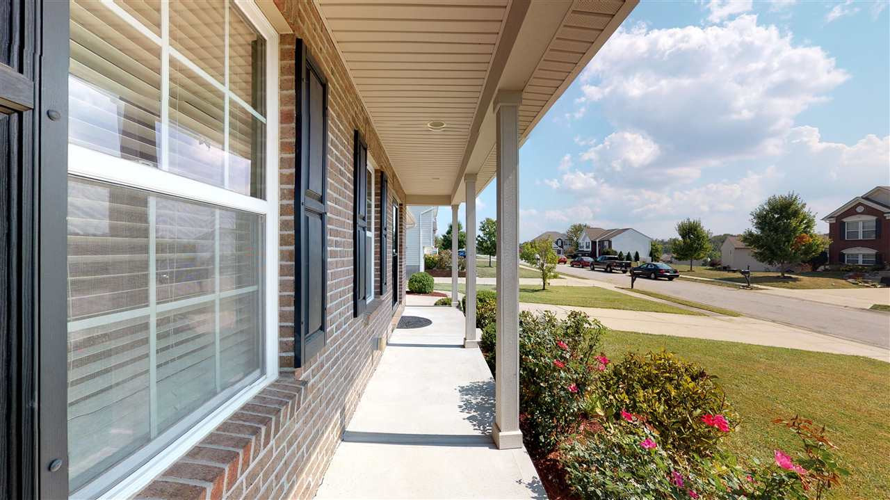 Photo 2 for 402 Keegan Burlington, KY 41005