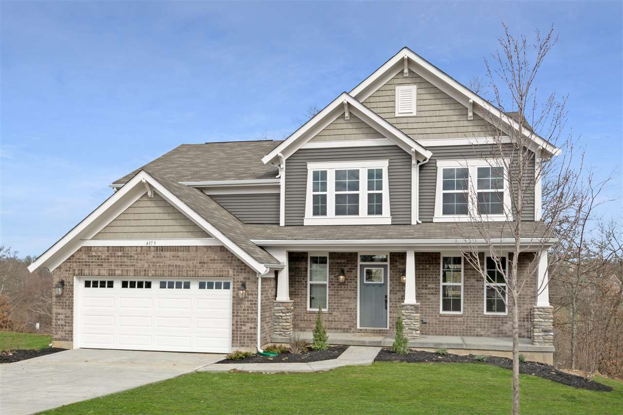 4379 Boston Ln Independence, KY