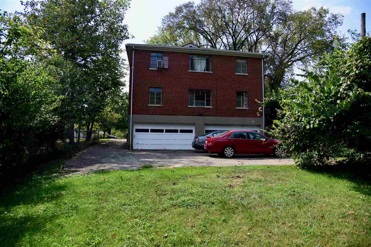 Photo 2 for 53 Bellemonte Ave Lakeside Park, KY 41017