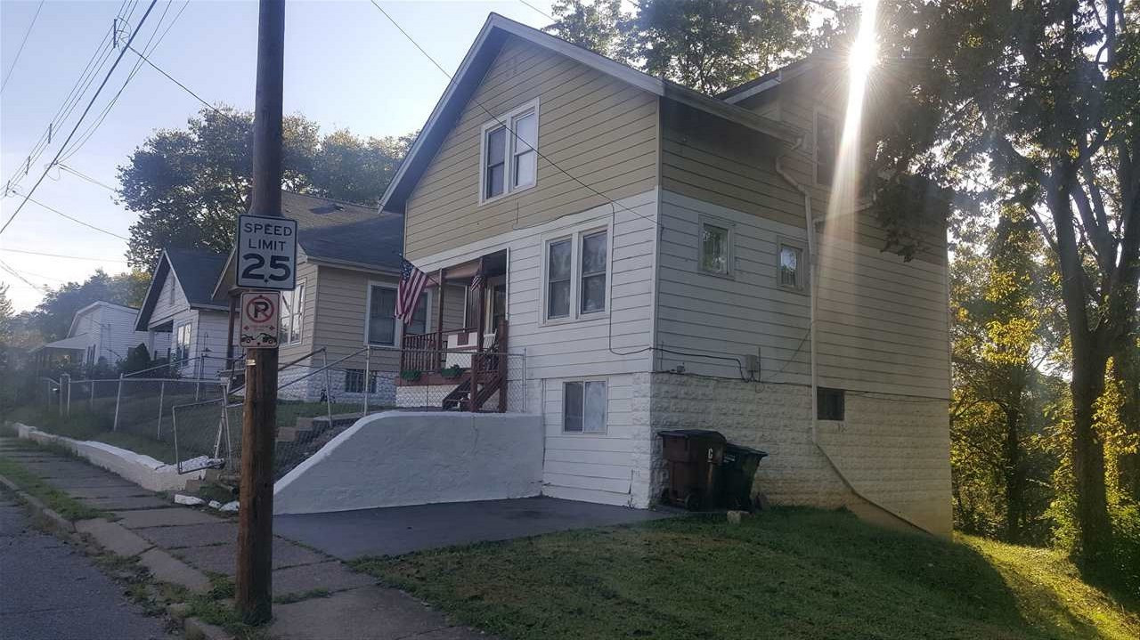 Photo 1 for 4706 Victory Ave Covington, KY 41015
