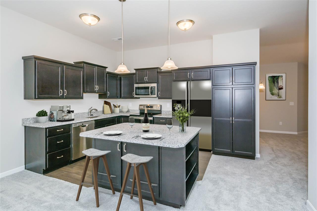 4024 Country Mill Rdg, 21-30