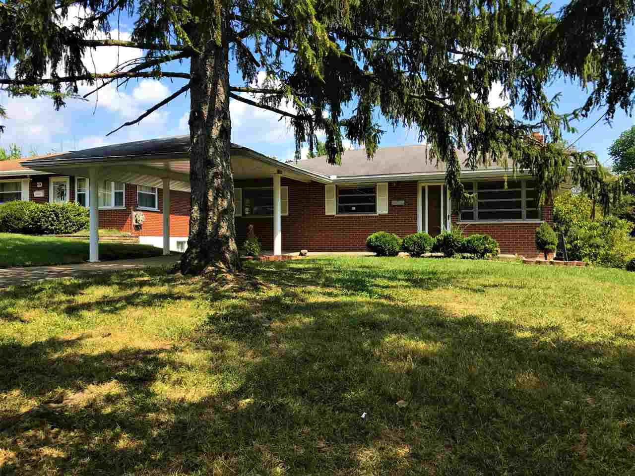 Photo 1 for 512 Timberlake Ave. Erlanger, KY 41018