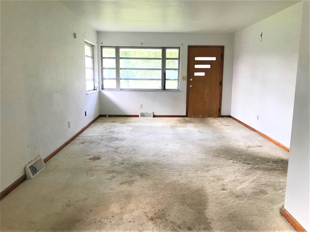 Photo 2 for 512 Timberlake Ave. Erlanger, KY 41018