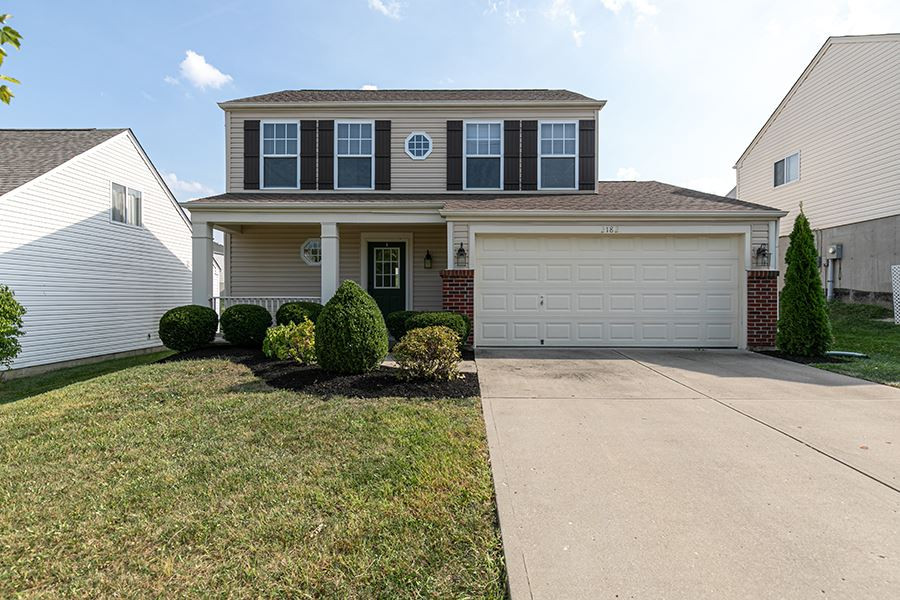 Photo 1 for 2182 Antoinette Way Union, KY 41091
