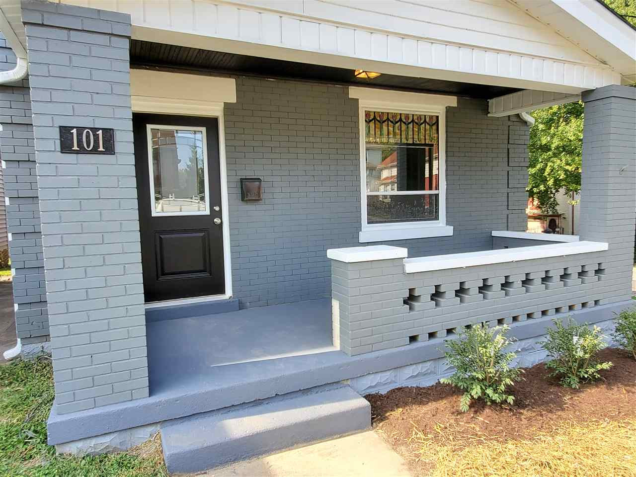 Photo 3 for 101 16th St Newport, KY 41073