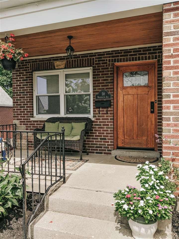 Photo 2 for 58 Washington Ave Fort Thomas, KY 41075