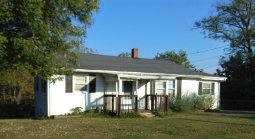 Photo 2 for 214 Beck Owenton, KY 40359