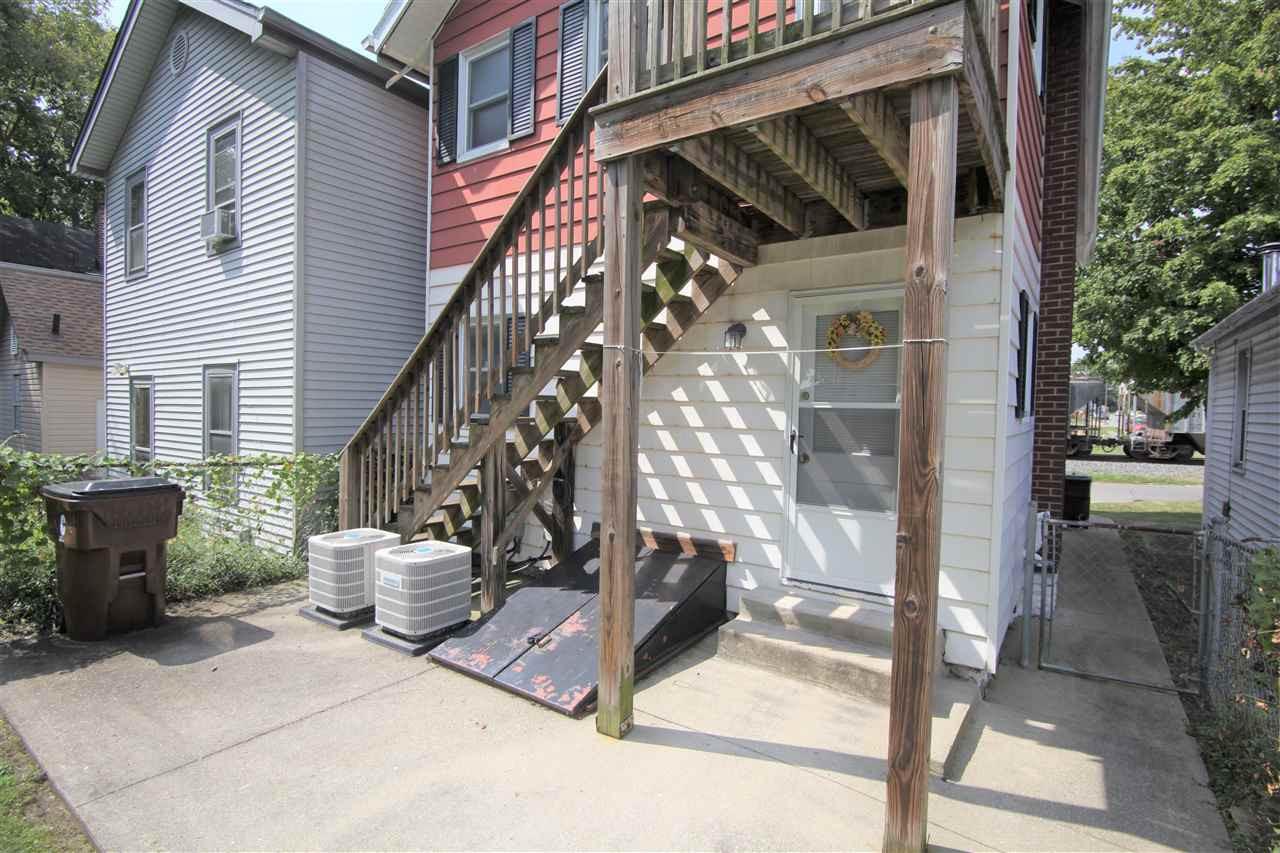 Photo 2 for 4310 Glenn Ave Covington, KY 41015