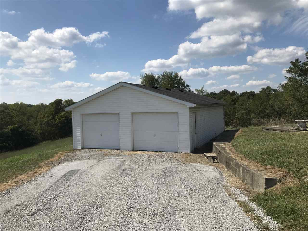 Photo 2 for 14266 KY Highway 356 Sadieville, KY 40370