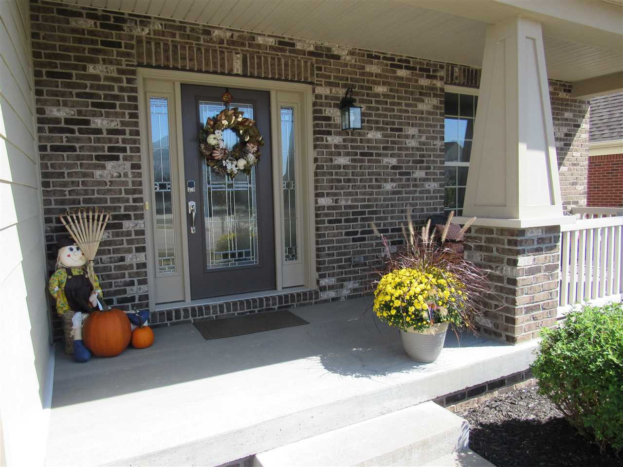 Photo 2 for 1192 Del Mar Ct Union, KY 41091