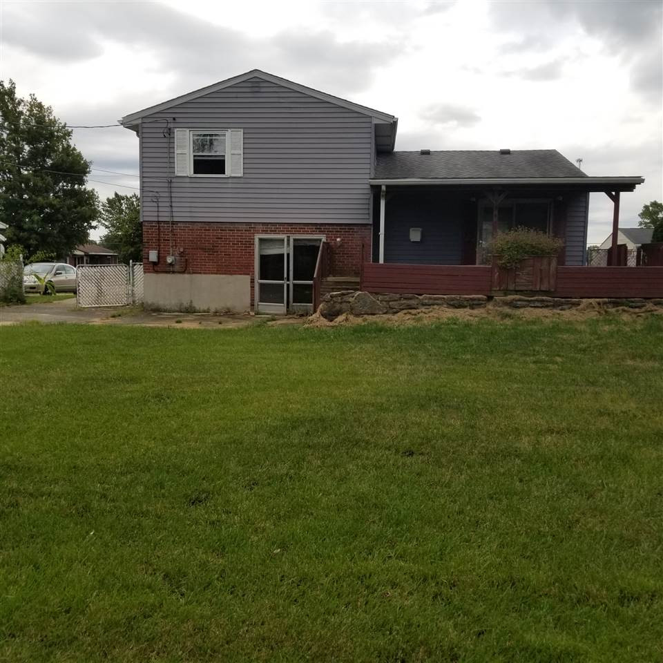 Photo 2 for 3802 Autumn Rd Elsmere, KY 41018