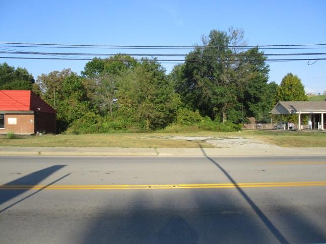 0 Ridgeway Ave