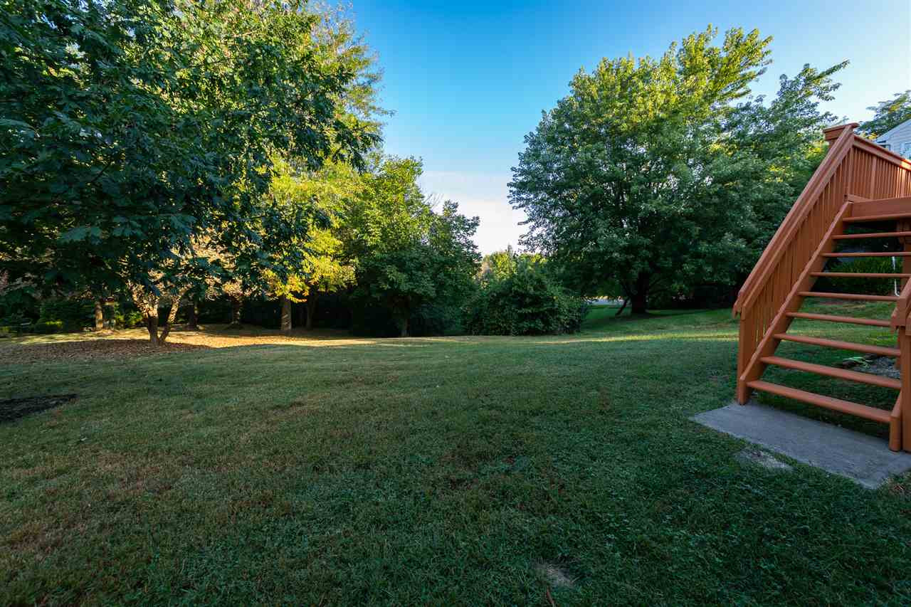 Photo 3 for 1147 Rivermeade Dr Hebron, KY 41091