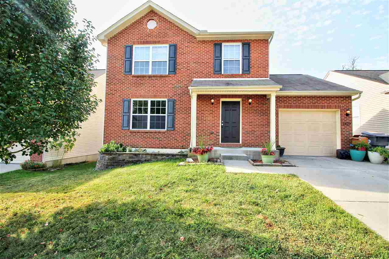Photo 1 for 1527 Singh St Florence, KY 41042