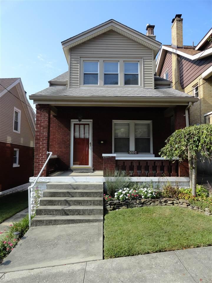 Photo 2 for 516 Van Voast Ave Bellevue, KY 41073