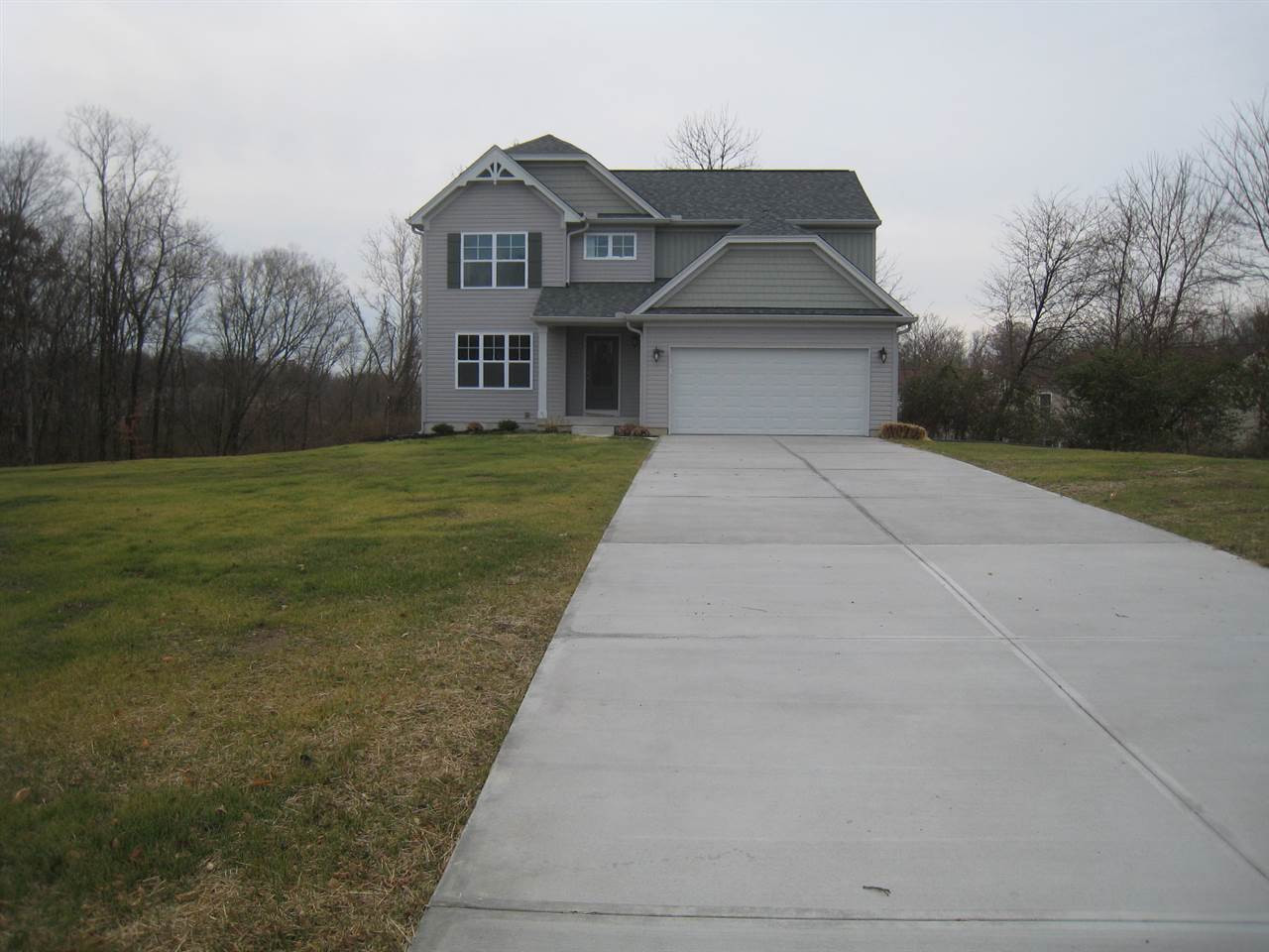 Photo 2 for 1083 Sprucehill Ln Independence, KY 41051