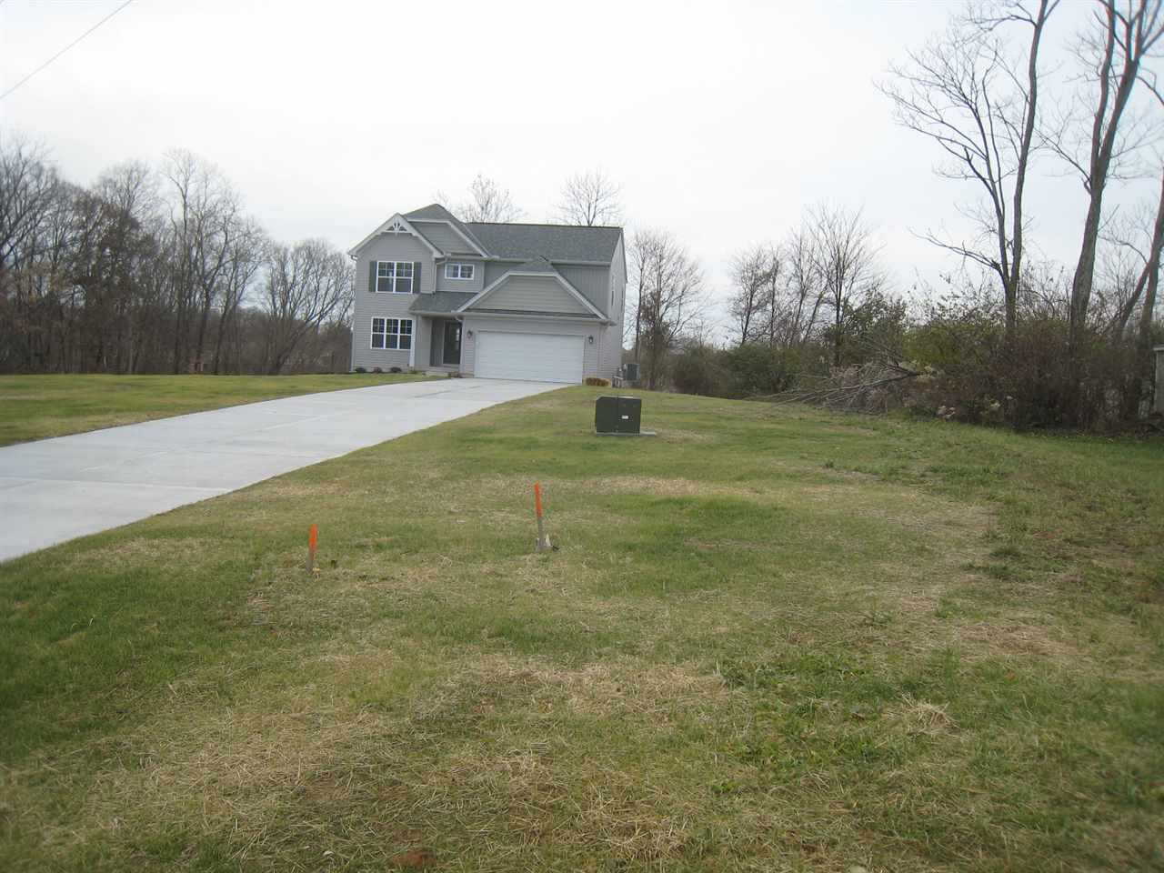 Photo 3 for 1083 Sprucehill Ln Independence, KY 41051