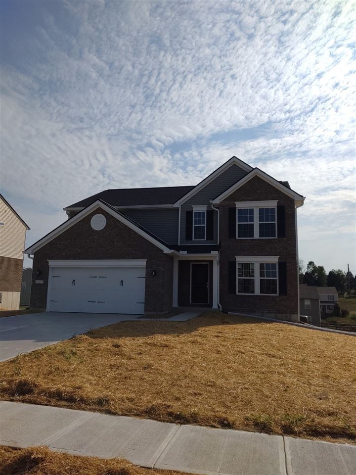 Photo 1 for 10679 Fremont #445GL Independence, KY 41051