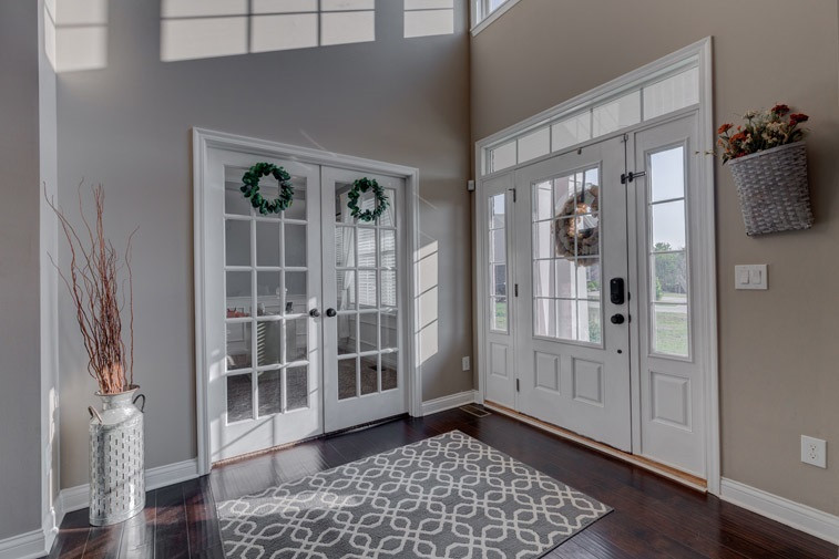 Photo 3 for 4463 Silversmith Ln Independence, KY 41051