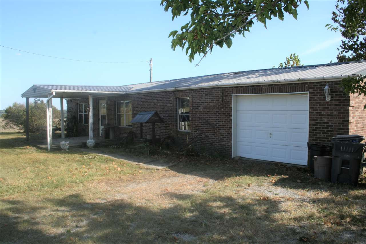 Photo 3 for 3901 Alexander Rd Demossville, KY 41033