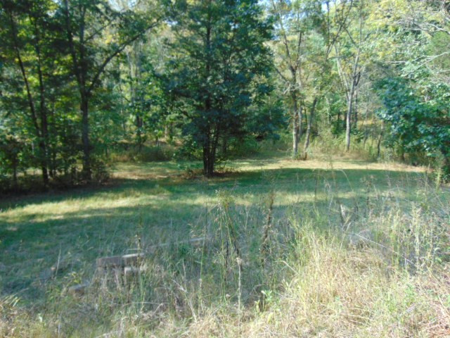 Photo 2 for Caney Creek Owenton, KY 40359