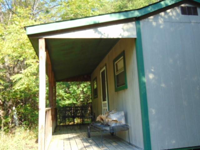 Photo 3 for Caney Creek Owenton, KY 40359