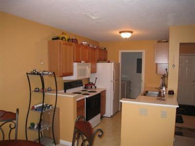 Photo 2 for 10593 Lynn Ln, 1 Alexandria, KY 41001