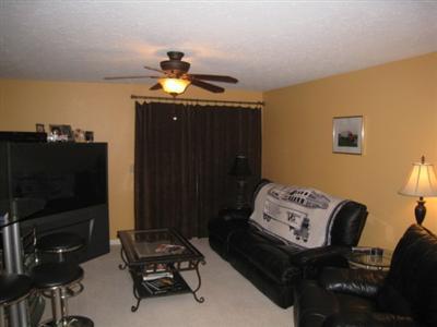 Photo 3 for 10593 Lynn Ln, 1 Alexandria, KY 41001