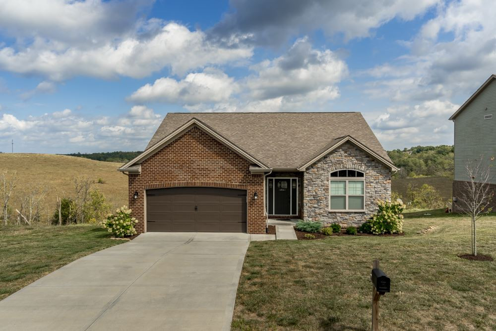 Photo 1 for 151 Westwoods Dr Georgetown, KY 40324