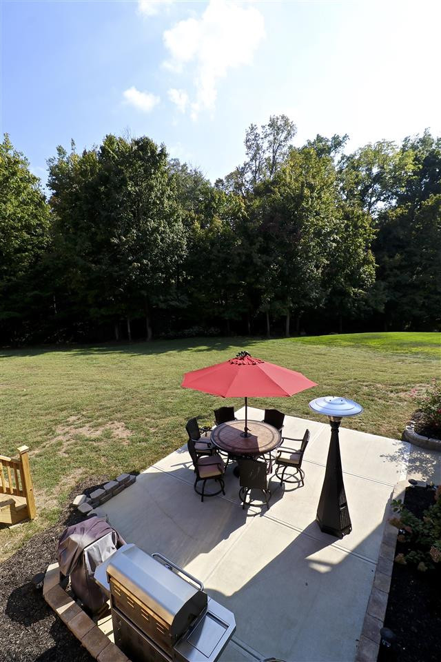 Photo 2 for 10066 Deepwood Ct Union, KY 41091