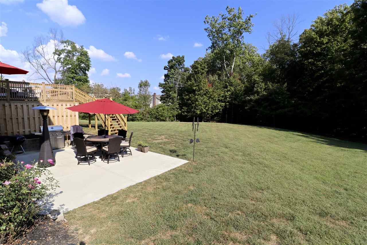 Photo 3 for 10066 Deepwood Ct Union, KY 41091