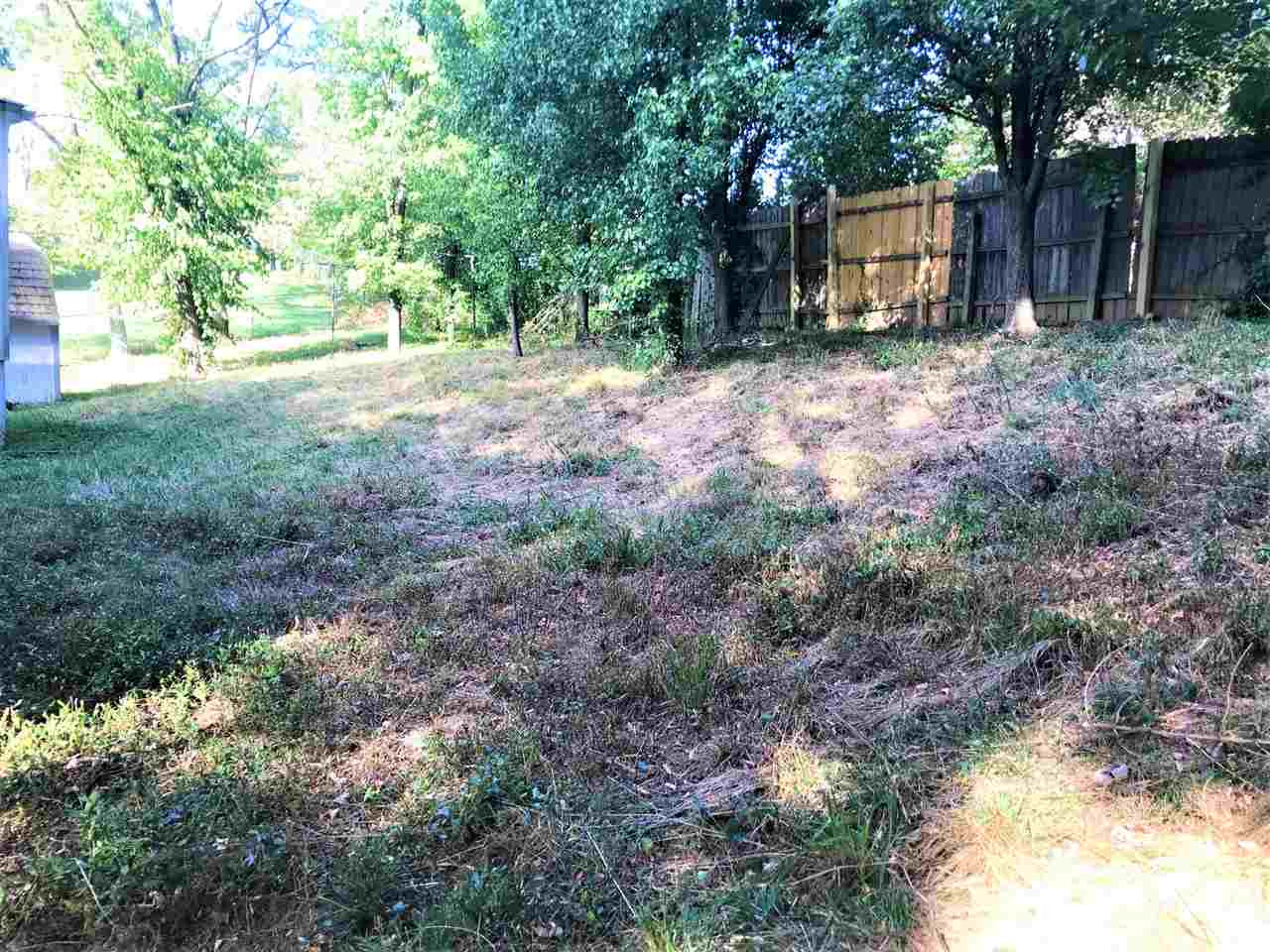 Photo 2 for 9 Old Stephenson Mill Rd. Walton, KY 41094