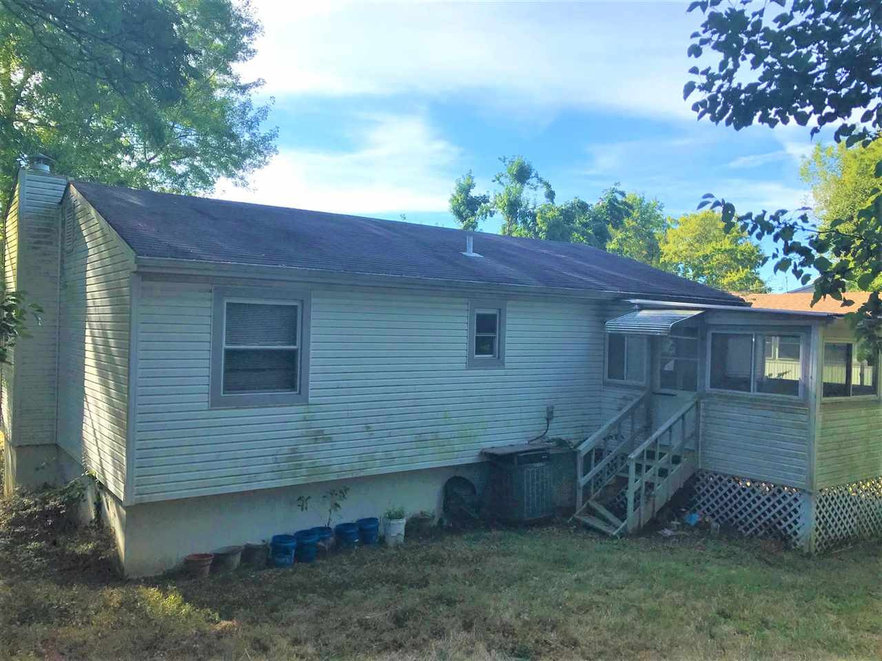 Photo 3 for 9 Old Stephenson Mill Rd. Walton, KY 41094