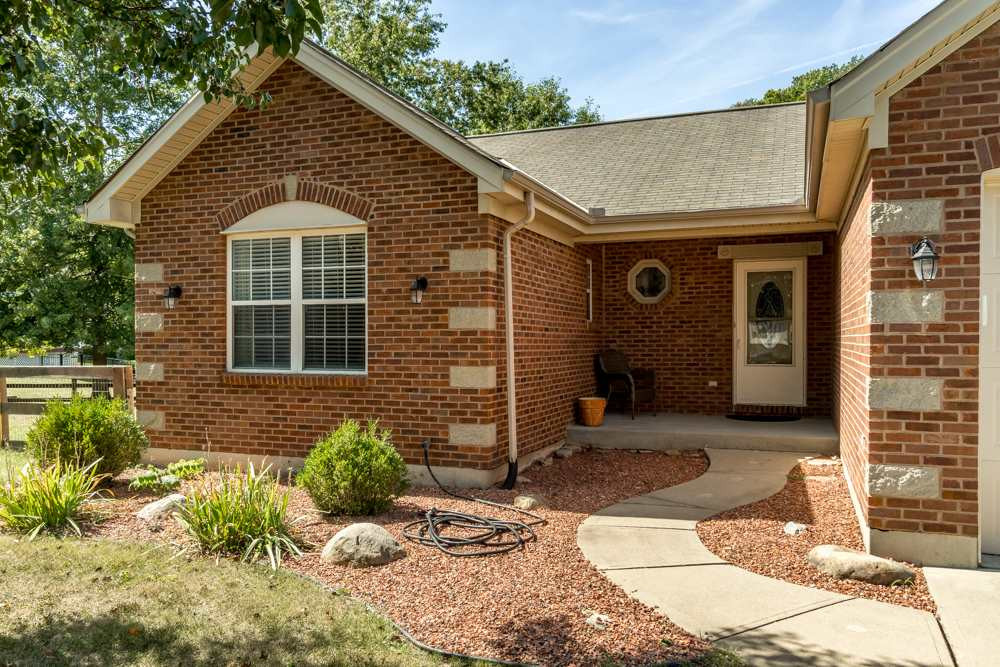 3115 Piney Creek Cir