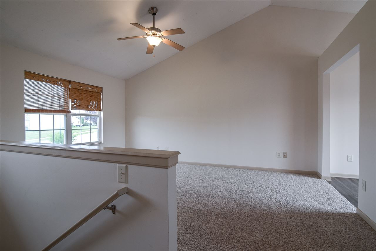 Photo 3 for 1312 Galveston Ct Independence, KY 41051