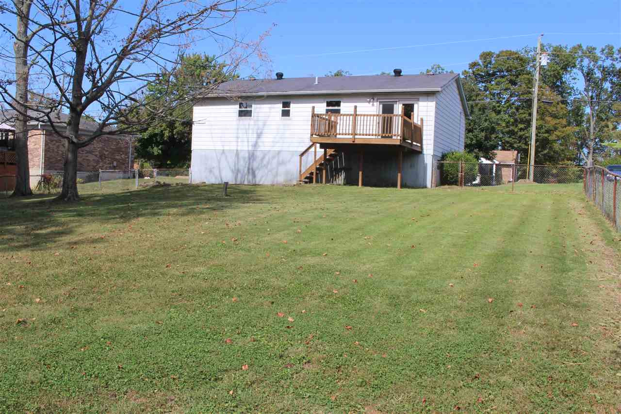 Photo 3 for 93 Sylvan Independence, KY 41051