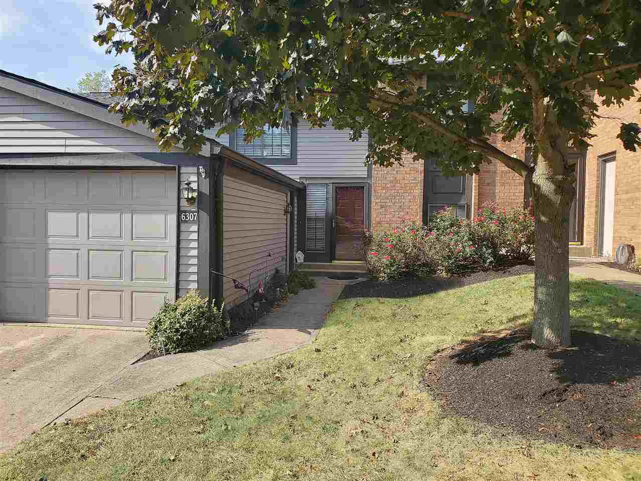 Photo 2 for 6307 Cliffside Dr Florence, KY 41042