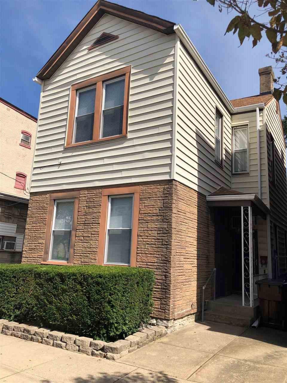 Photo 2 for 1706 Garrard St Covington, KY 41014
