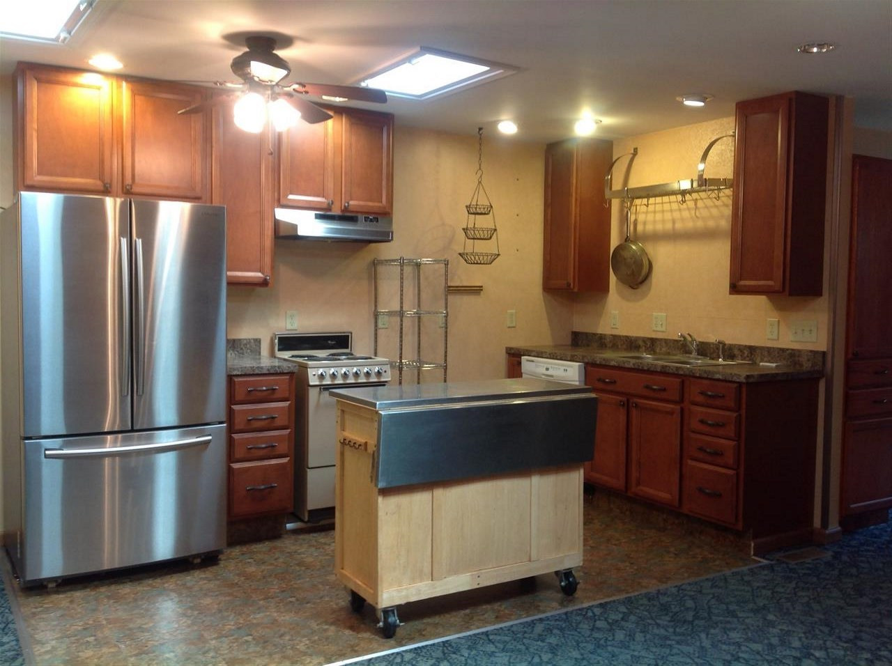 Photo 1 for 9567 AA Hwy N Foster, KY 41043