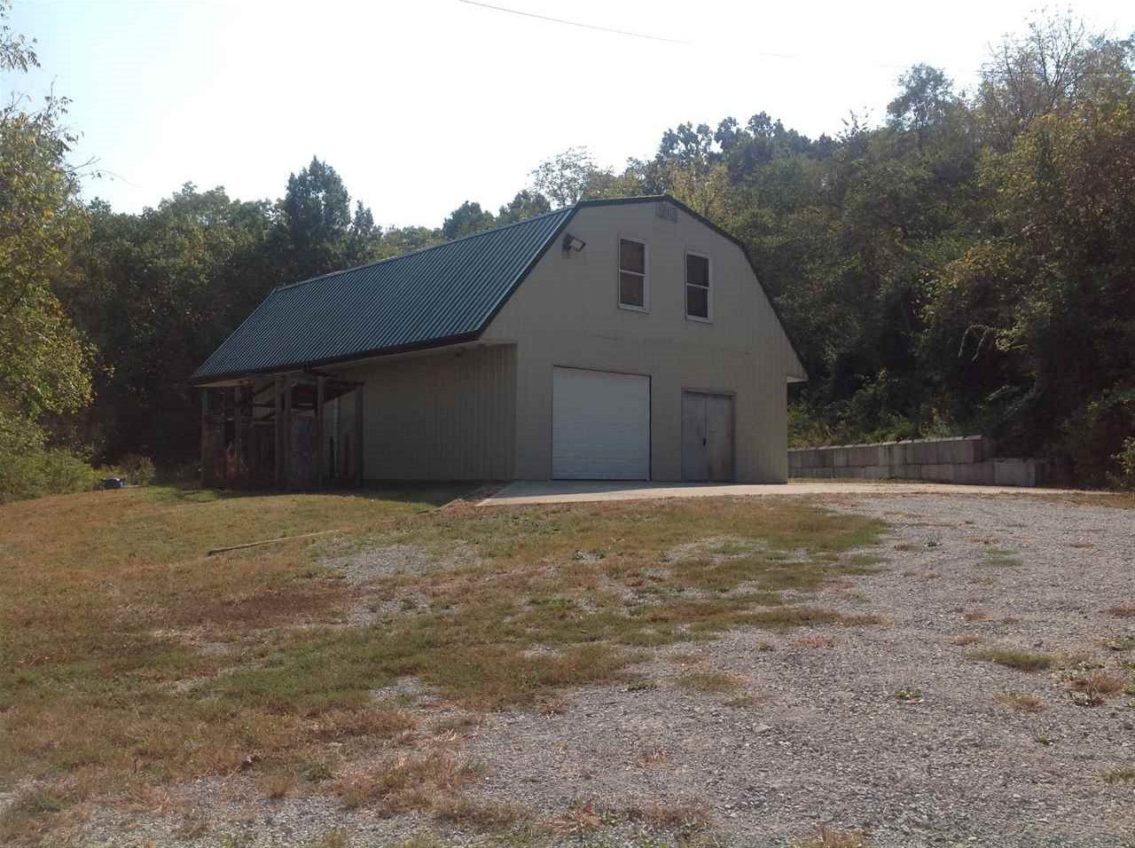 Photo 2 for 9567 AA Hwy N Foster, KY 41043