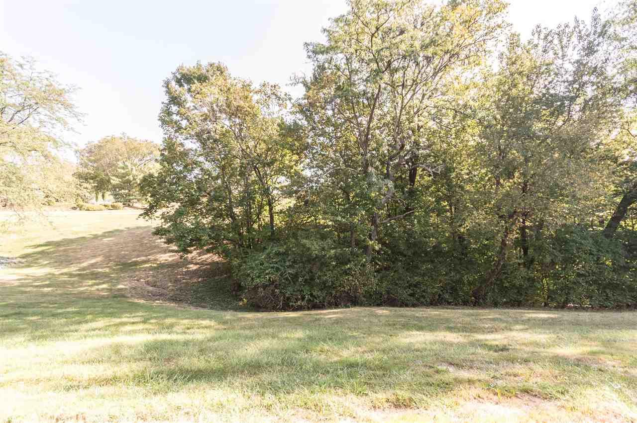 Photo 2 for 972 Ravine Dr Villa Hills, KY 41017
