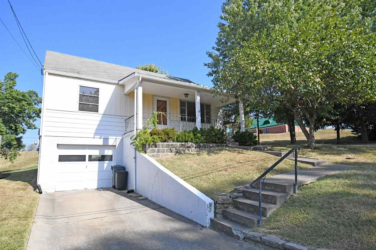 Photo 2 for 129 Harriet Ave Highland Heights, KY 41076