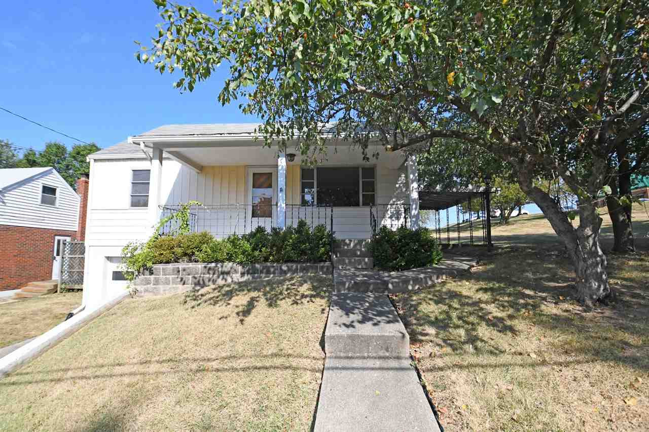 Photo 3 for 129 Harriet Ave Highland Heights, KY 41076