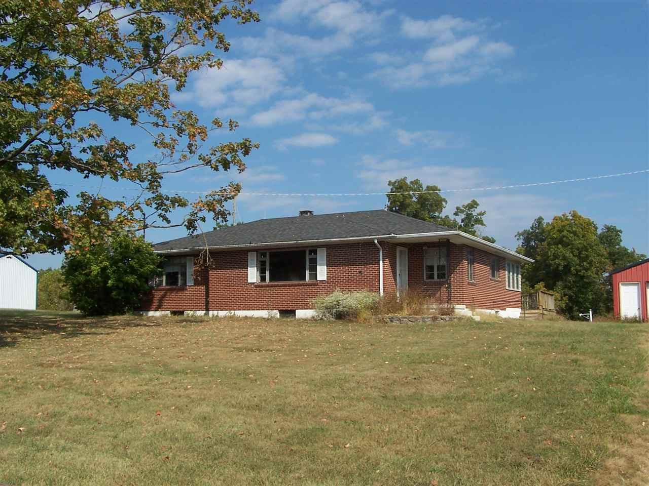 3749 Peach Grove HWY 154 Rd