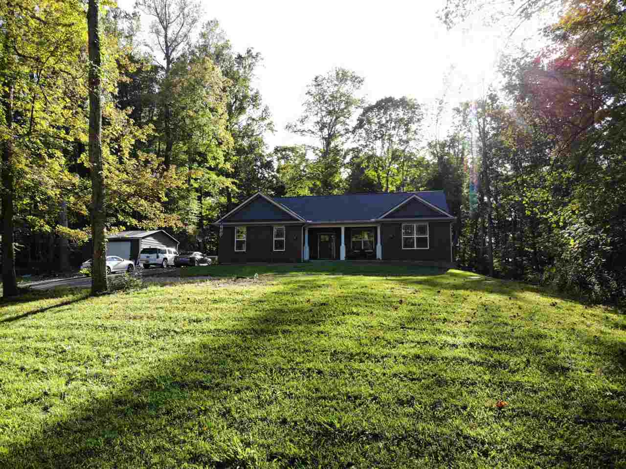 Photo 2 for 2655 Longbranch Rd Union, KY 41091