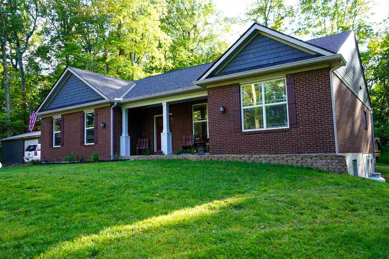 Photo 3 for 2655 Longbranch Rd Union, KY 41091