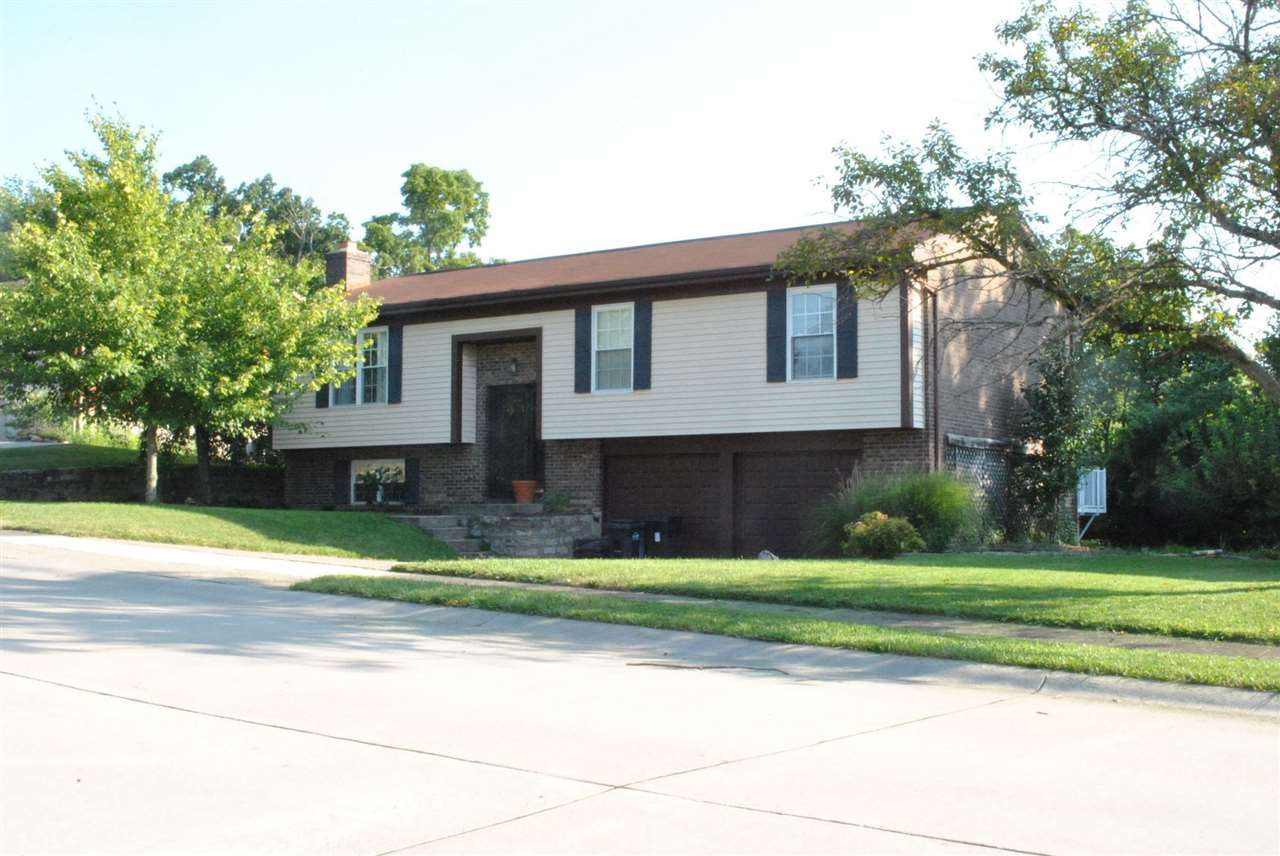 7 Timberview Ct