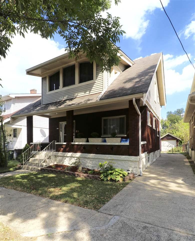 1820 Euclid Ave
